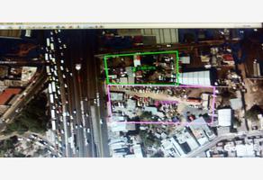 Foto de terreno comercial en venta en 5 de febrero 1, universidad, querétaro, querétaro, 5613441 No. 01