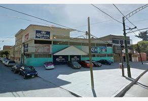 Foto de local en venta en 5 de febrero 1, martín carrera, gustavo a. madero, df / cdmx, 0 No. 01