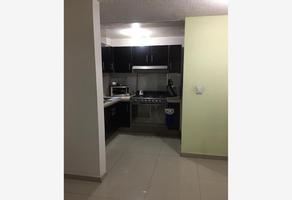Foto de departamento en venta en 5 de febrero 10, tlalnepantla centro, tlalnepantla de baz, méxico, 0 No. 01