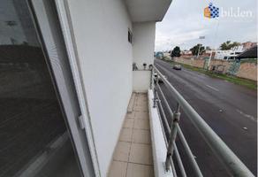 Foto de oficina en renta en 5 de febrero 100, burócrata, durango, durango, 0 No. 01