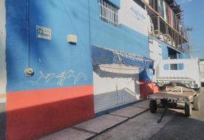 Foto de local en renta en 5 de febrero 1033, las conchas, guadalajara, jalisco, 6481549 No. 01