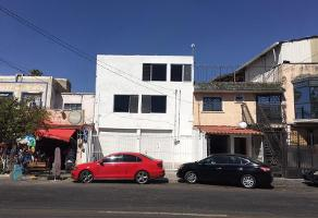 Foto de bodega en venta en 5 de febrero 1085, quinta velarde, guadalajara, jalisco, 3554134 No. 01