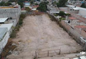 Foto de terreno habitacional en venta en 5 de febrero 134, felipe carrillo puerto, querétaro, querétaro, 0 No. 01