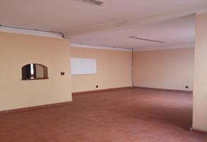 Foto de casa en renta en 5 de febrero 135, centro (área 1), cuauhtémoc, df / cdmx, 16476236 No. 01