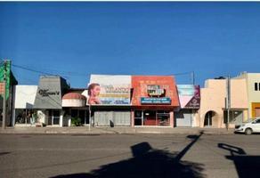 Foto de local en venta en 5 de febrero 144, ciudad obregón centro (fundo legal), cajeme, sonora, 17252115 No. 01