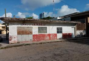 Foto de local en venta en 5 de febrero 1701 , santo niño, tampico, tamaulipas, 15691589 No. 01