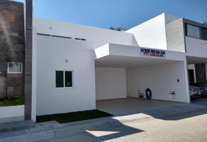 Foto de casa en venta en 5 de febrero 18, el zapote, jiutepec, morelos, 0 No. 01