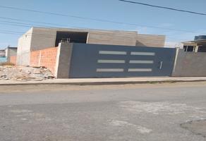 Foto de casa en venta en 5 de febrero 18 , sector sacromonte, amecameca, méxico, 13487792 No. 01
