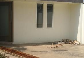 Foto de casa en venta en 5 de febrero 18 , sector sacromonte, amecameca, méxico, 13487857 No. 01