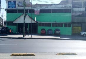 Foto de edificio en venta en 5 de febrero 195, martín carrera, gustavo a. madero, df / cdmx, 0 No. 01
