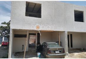Foto de casa en venta en 5 de febrero 2, san francisco cuapan, san pedro cholula, puebla, 0 No. 01