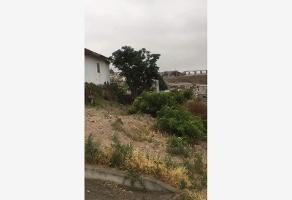Foto de terreno comercial en venta en 5 de febrero 20132, gabriel rodriguez, tijuana, baja california, 0 No. 01
