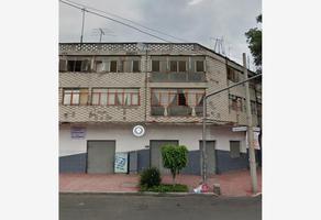 Foto de local en renta en 5 de febrero 223, obrera, cuauhtémoc, df / cdmx, 20147605 No. 01