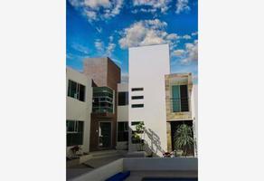 Foto de casa en venta en 5 de febrero 23, ocotepec, cuernavaca, morelos, 7614686 No. 01