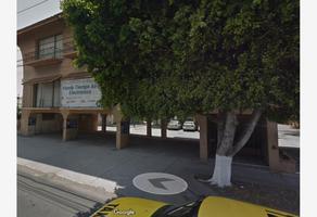 Foto de oficina en venta en 5 de febrero 305, la capilla, querétaro, querétaro, 16233936 No. 01