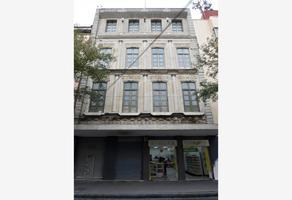 Foto de edificio en renta en 5 de febrero 41, centro (área 1), cuauhtémoc, df / cdmx, 0 No. 01