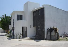 Foto de casa en venta en 5 de febrero 5, el zapote, jiutepec, morelos, 6340925 No. 01