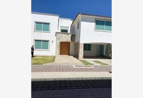 Foto de casa en renta en 5 de febrero 502, bellavista, metepec, méxico, 0 No. 01