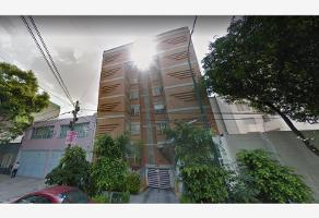 Foto de departamento en venta en 5 de febrero 523, álamos, benito juárez, distrito federal, 0 No. 01