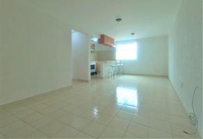 Foto de departamento en renta en 5 de febrero 6, aragón la villa, gustavo a. madero, df / cdmx, 20812241 No. 01