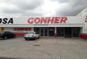 Foto de local en venta en 5 de febrero 635 , ciudad obregón centro (fundo legal), cajeme, sonora, 0 No. 01