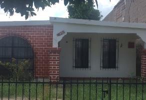 Foto de terreno habitacional en venta en 5 de febrero 640 , ciudad obregón centro (fundo legal), cajeme, sonora, 9248368 No. 01