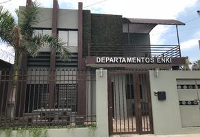 Foto de departamento en renta en 5 de febrero 721 , ciudad obregón centro (fundo legal), cajeme, sonora, 0 No. 01
