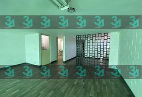 Foto de oficina en renta en 5 de febrero 8, santa clara coatitla, ecatepec de morelos, méxico, 0 No. 01