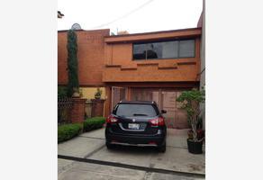 Foto de casa en venta en 5 de febrero 80, san juan tepepan, xochimilco, df / cdmx, 19387264 No. 01