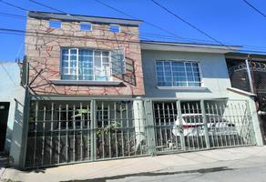 Foto de casa en venta en 5 de febrero 954, 5 de mayo 2a secc, guadalajara, jalisco, 0 No. 01