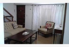Foto de casa en venta en 5 de febrero , álamos, benito juárez, df / cdmx, 0 No. 01