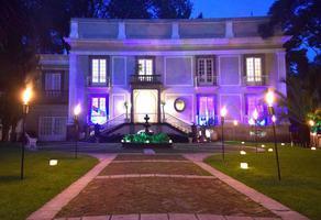 Foto de casa en venta en 5 de febrero , barrio la concepción, coyoacán, df / cdmx, 14216426 No. 01