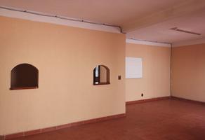 Foto de oficina en renta en 5 de febrero , centro (área 1), cuauhtémoc, df / cdmx, 0 No. 01