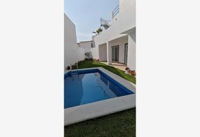 Foto de casa en venta en 5 de febrero -, centro jiutepec, jiutepec, morelos, 0 No. 01