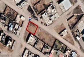 Foto de terreno habitacional en venta en 5 de febrero , diana laura r de colosio, durango, durango, 0 No. 01