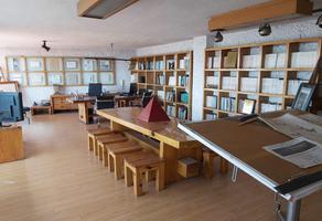 Foto de oficina en renta en 5 de febrero , las campanas, querétaro, querétaro, 17947169 No. 01