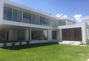 Foto de casa en venta en 5 de febrero , lázaro cárdenas, metepec, méxico, 0 No. 01