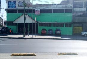 Foto de edificio en venta en 5 de febrero , martín carrera, gustavo a. madero, df / cdmx, 0 No. 01
