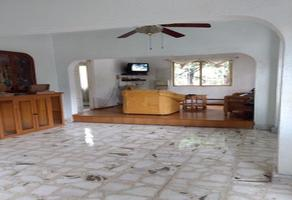 Foto de terreno habitacional en venta en 5 de febrero , obrera, cuauhtémoc, df / cdmx, 12756283 No. 01