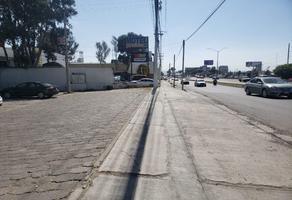 Foto de terreno comercial en venta en 5 de febrero , obrera, querétaro, querétaro, 0 No. 01