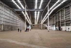 Foto de nave industrial en renta en  , 5 de febrero, querétaro, querétaro, 17222862 No. 01