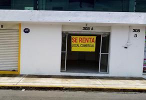Foto de local en renta en 5 de febrero , san felipe hueyotlipan, puebla, puebla, 0 No. 01