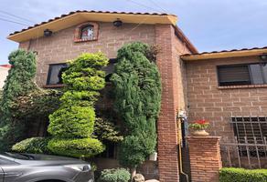 Foto de casa en venta en 5 de febrero , san juan tepepan, xochimilco, df / cdmx, 18917667 No. 01