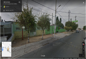 Foto de terreno habitacional en venta en 5 de febrero , san pablo tecalco, tecámac, méxico, 6296010 No. 01