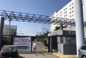 Foto de nave industrial en renta en 5 de febrero , santiago, querétaro, querétaro, 15057099 No. 01