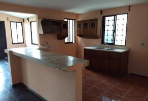 Foto de casa en venta en 5 de febrero s/n , san salvador, toluca, méxico, 12708902 No. 04