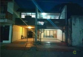 Foto de terreno habitacional en venta en 5 de febrero , tecnológico, monterrey, nuevo león, 0 No. 01