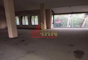 Foto de oficina en venta en 5 de febrero , villas de santa mónica, querétaro, querétaro, 0 No. 01