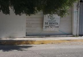 Foto de local en renta en 5 de mayo 0, juchitan centro, heroica ciudad de juchitán de zaragoza, oaxaca, 0 No. 01
