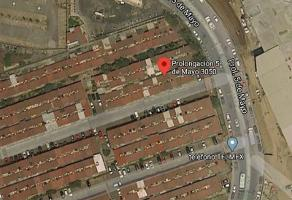 Foto de casa en venta en 5 de mayo 0, lomas de tarango, álvaro obregón, df / cdmx, 0 No. 01